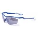 BIKEFUN MACH1 szemüveg kék