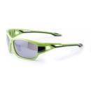BIKEFUN SPY szemüveg zöld