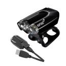 INFINI LAVA I-260 USB első lámpa