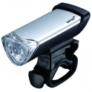 INFINI LUXO I-105W első lámpa