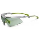 MERIDA SPORT szemüveg (0838)