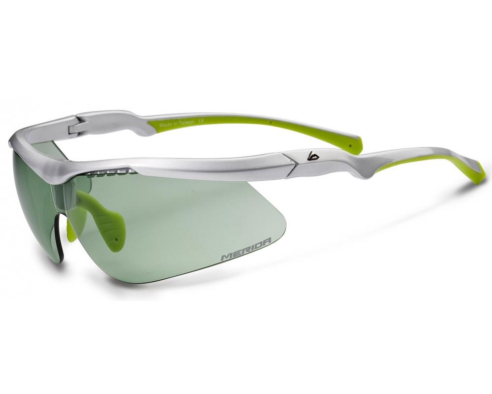 MERIDA SPORT szemüveg (0838) - Bikediscount.hu d53266544e