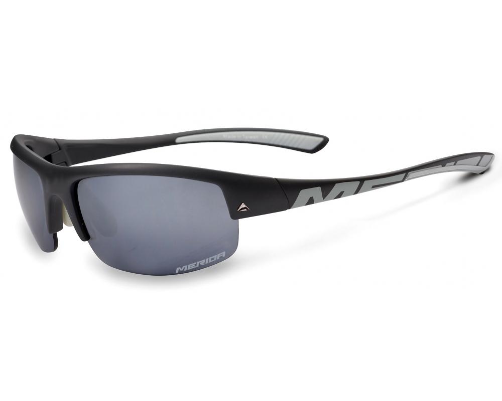 MERIDA sport szemüveg (0913) a114982f91
