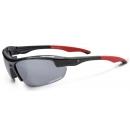 MERIDA kerékpáros szemüveg (M0850)