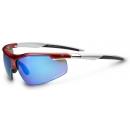 MERIDA Sport szemüveg (M0872)
