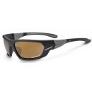 MERIDA Sport szemüveg (M0883)