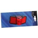 XLC Toplight hátsó lámpa