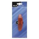 XLC Rondo Plus hátsó lámpa