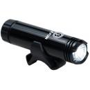 BIKEFUN SHOT USB első lámpa