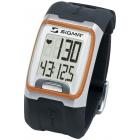 SIGMA PC 3.11 pulzusmérő