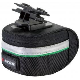 Acor ABG-2705 mini nyeregtáska