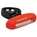 MERIDA USB hátsó lámpa HL-MD052