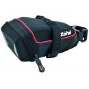Zefal Iron Pack nyeregtáska 0,6L