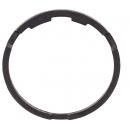SHIMANO távtartó gyűrű 1.0mm