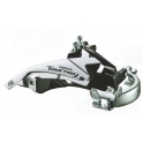 Shimano Tourney első váltó FD-TY500