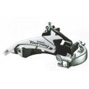 Shimano Tourney első váltó FD-TY510