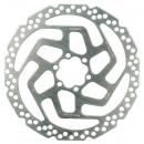 Shimano féktárcsa 180mm SM-RT26