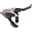 SHIMANO fék/váltókar 7s. ST-EF510