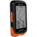 BRYTON RIDER 530T GPS computer szett +HRM +COMBO sensor