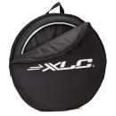 XLC kerék szállító táska BA-S02