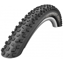 "SCHWALBE ROCKET RON PERFORMANCE 29X2,1"" HS438"