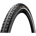 CONTINENTAL RIDE TOUR REFLEX 622-37mm
