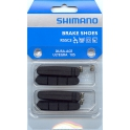 SHIMANO országúti fékbetét R55C3