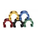 ACOR hidraulikus fékcső rögzítő ACB21401