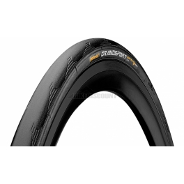 CONTINENTAL GRAND SPORT RACE EXTRA 622-23mm