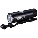 CATEYE VOLT 80 első lámpa HL-EL050