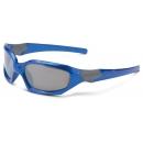 XLC SG-K01 MAUI gyermek szemüveg