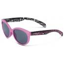 XLC SG-K01 MAUI gyermek szemüveg, pink