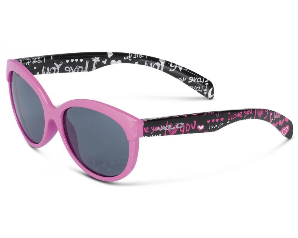 XLC SG-K01 MAUI gyermek szemüveg 743805980d