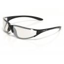 XLC LA GOMERA szemüveg SG-C04