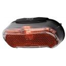 AXA RIF elemes hátsó lámpa