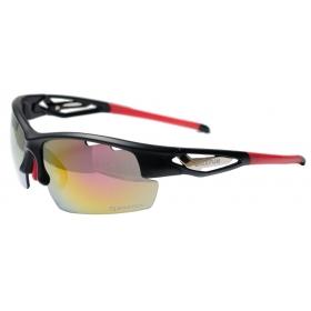 BIKEFUN FLY szemüveg 6824c92ac2
