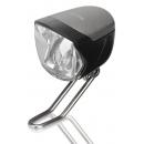 XLC első lámpa 70 LUX CL-D05