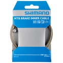 Shimano fékbowden 1,6/2050mm
