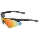 XLC KOMODO szemüveg SG-C09