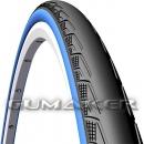 Mitas Syrink V80 622-23mm külső gumi kék-fekete