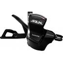 Shimano SLX váltókar 11s. SL-M7000