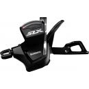 Shimano SLX váltókar 2/3s. SL-M7000
