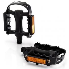 XLC PD-M01 MTB, Trekking kerékpár pedál