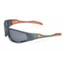 XLC SULAWESI szemüveg SG-C10