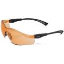 XLC BORNEO szemüveg SG-F07