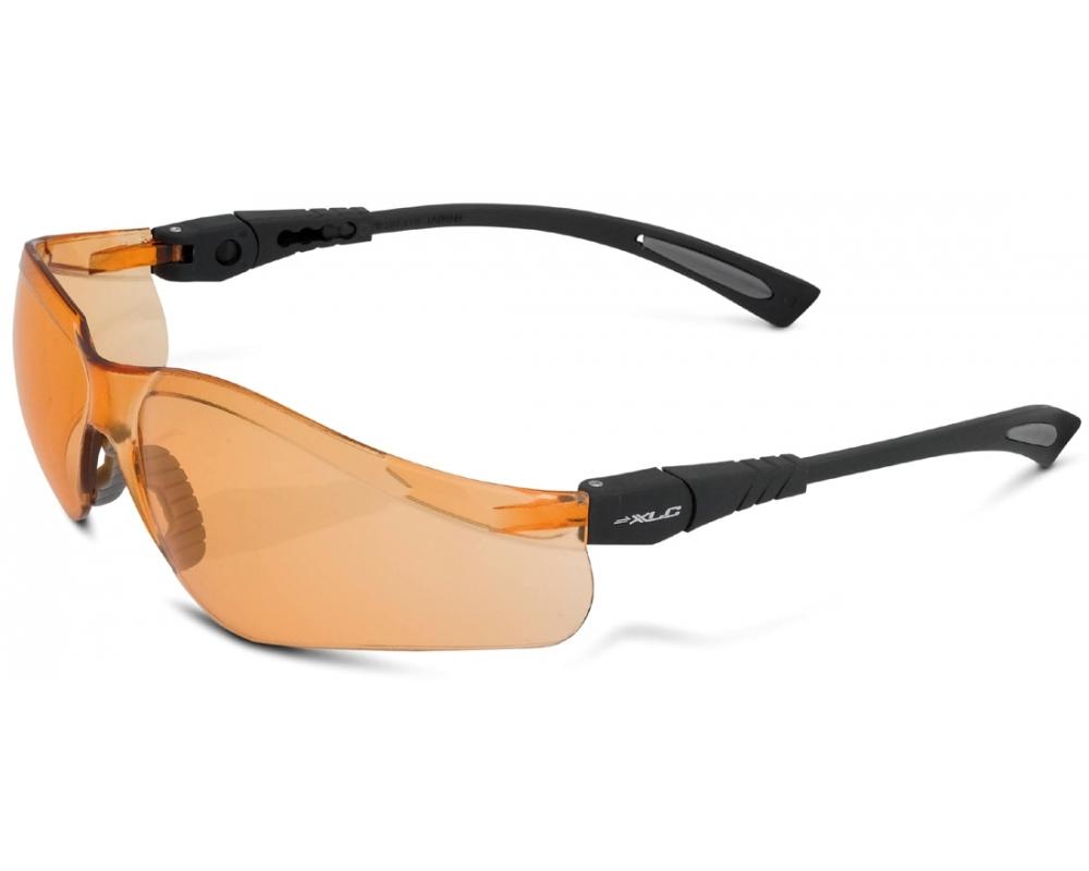 XLC BORNEO szemüveg SG-F07 4b12e96872