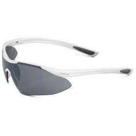 XLC BALI szemüveg SG-F09 fehér színű kerettel