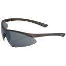 XLC BALI szemüveg SG-F09 barna színű kerettel
