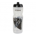 ZEFAL SHARK kulacs 800ml