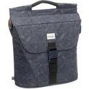 NEWLOOXS Shopper Eclipes Livio táska